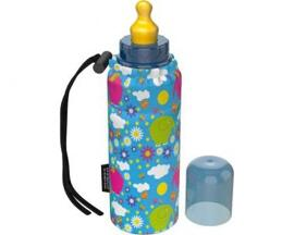 Wasserflaschen Babyflaschen Thermosflaschen Emil die Flasche