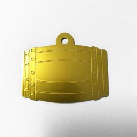 Glocken & Anhänger Gravotech