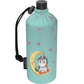 Wasserflaschen Isolierbehälter Isolierbehälter Emil die Flasche