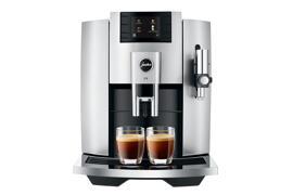 Espressomaschinen JURA