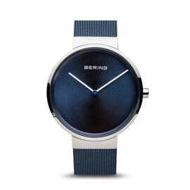 Montres bracelet Bering