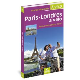 Cartes, plans de ville et atlas Editions Chamina