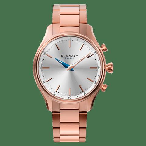 Smartwatch Kronaby Sekel 38 mm