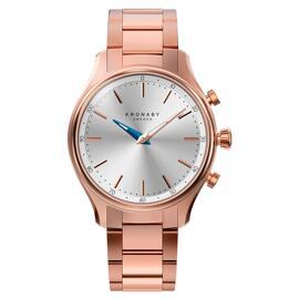 Smartwatches Kronaby