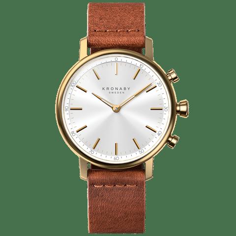 Smartwatch Kronaby Karat 38 mm
