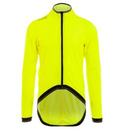Protections du cycliste Bio-Racer