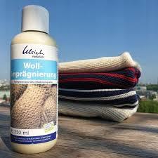Reinigungsutensilien Naturprodukte - Hygiene Ulrich natürlich