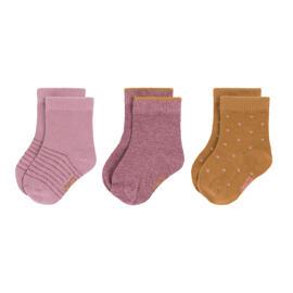 Zubehör für Baby- & Kleinkindbekleidung Socken Lässig