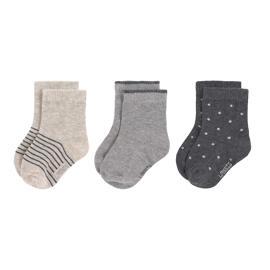 Chaussettes Chaussettes et collants pour bébés et tout-petits Lässig