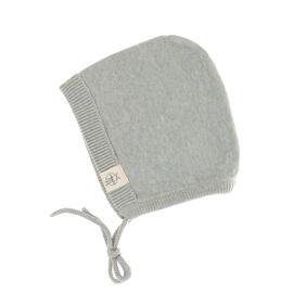 Baby- & Kleinkind-Oberbekleidung Mütze Lässig