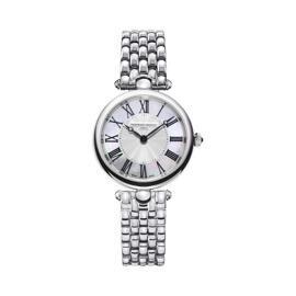 Armbanduhren Fréderique Constant