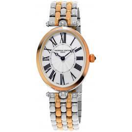Montres bracelet Fréderique Constant