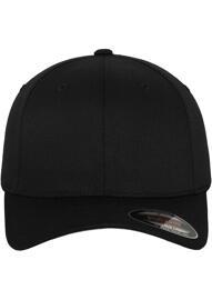 Hüte Sportbekleidung Flexfit