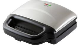 Toaster & Grills Domo