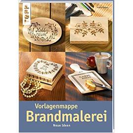 livres sur l'artisanat, les loisirs et l'emploi