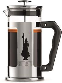 Cafetières italiennes Bialetti