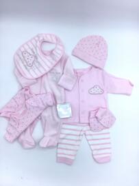 Bébés et tout-petits Vêtements et accessoires Just too cute