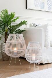 Lanternes Photophores