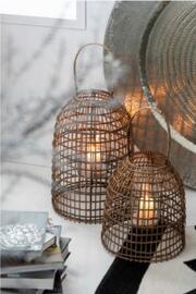 Photophores Lanternes Luminaires