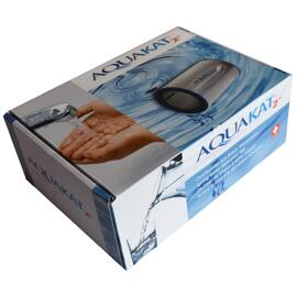 Accessoires pour piscines et spas Aquakat
