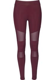 Pantalons Entraînement et fitness Urbanclassics