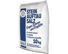 Auftau- & Streusalz