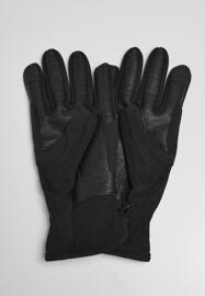 Handschuhe & Fausthandschuhe Urban Classics