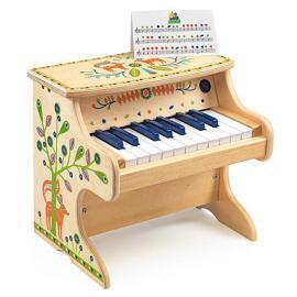 Spielzeuginstrumente DJECO