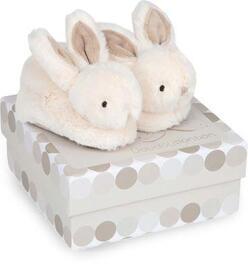 Coffrets cadeaux pour bébés Doudou et compagnie