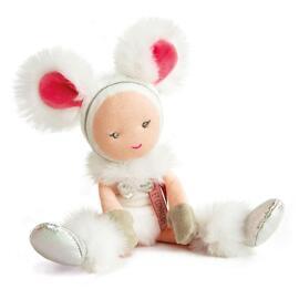Spielzeuge Baby & Kleinkind Doudou et compagnie