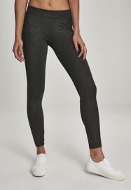 Pantalons de sport Urbanclassics