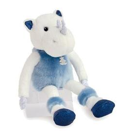 Spielzeuge & Spiele Baby & Kleinkind Histoire d'ours