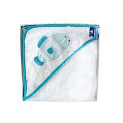 Vêtements et accessoires Accessoires de bain pour bébés Doudou et compagnie