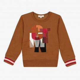Sweatshirts CATIMINI