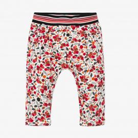 Pantalons CATIMINI