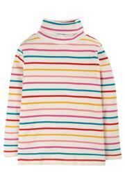 Pullover Oberteile für Babys & Kleinkinder FRUGI