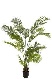 Pflanzen Künstliche Pflanzen