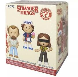 Puppen, Spielkombinationen & Spielzeugfiguren Funko