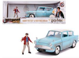 Maßstabsmodelle Jada Toys