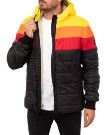 Manteaux et vestes Pullin fashion