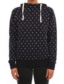 Sweatshirts IRIEDAILY