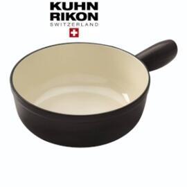 Accessoires pour fondues Kuhn Rikon