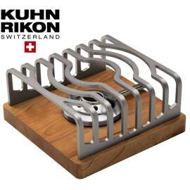Chafing Dish- & Fonduebrennpasten Kuhn Rikon