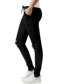Pantalons Fitness Urbanclassics