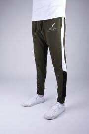 Pantalons Fitness KLEINIGKEIT