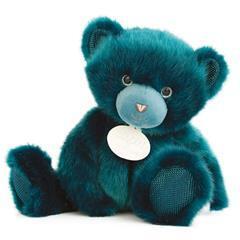 Spielzeuge & Spiele Baby & Kleinkind Doudou et compagnie