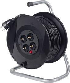 Rallonges électriques AS Schwabe