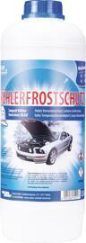 Frostschutzmittel Robbyrob