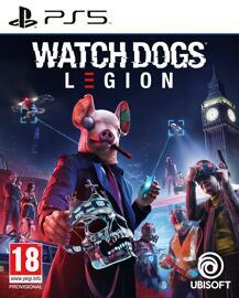 Jeux vidéo PlayStation 5