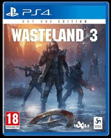 PC- & Videospiele PlayStation 4